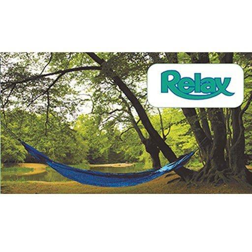 Rede Relax Mazzaferro