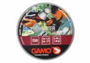 Chumbinho Pro Hunter 4,5mm- 250 Unidades Gamo