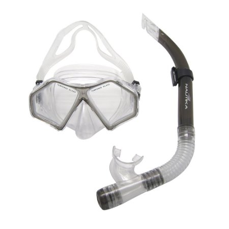 Kit de Snorkel Spider NTK