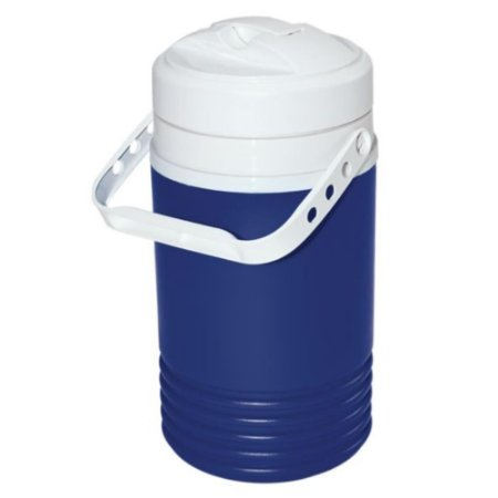 Jarra Legend 1/2 Gallon (1,89L) Igloo