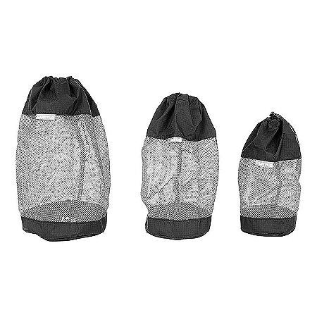 Kit Organizador Mesh Bags Curtlo