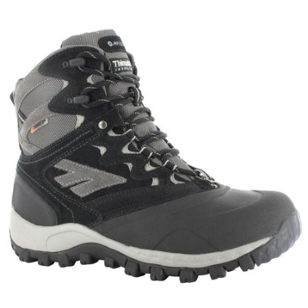 East Ridge Sport HI-TEC DLD