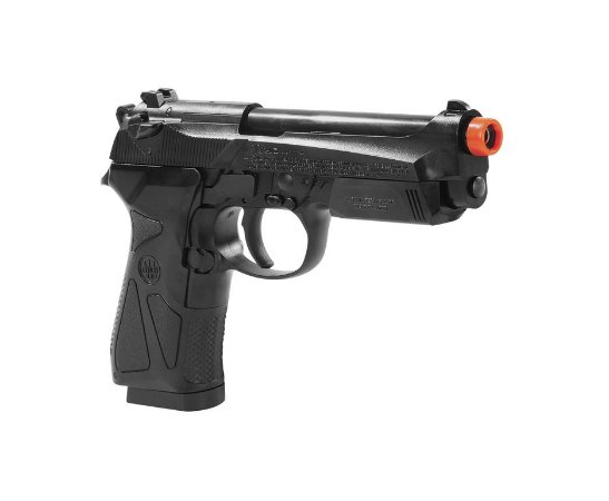 Pistola Airsoft Beretta 90Two Spring Umarex ActionX