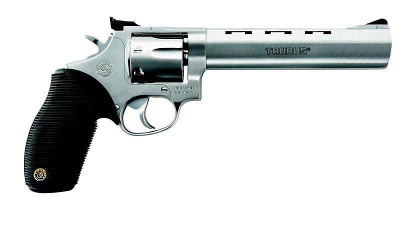 Revólver Taurus 970