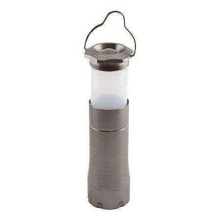 Lanterna e Lampião Meteor - NTK