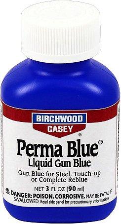 Líquido Para Oxidação a Frio Perma Blue - Birchwood Casey