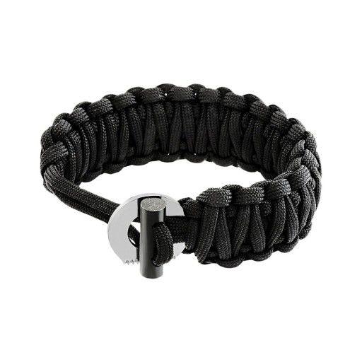 Bracelete Cord Mag NTK