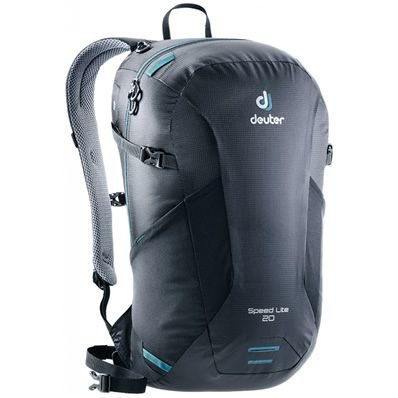 MOCHILA DEUTER SPEED LITE 20 - 2018