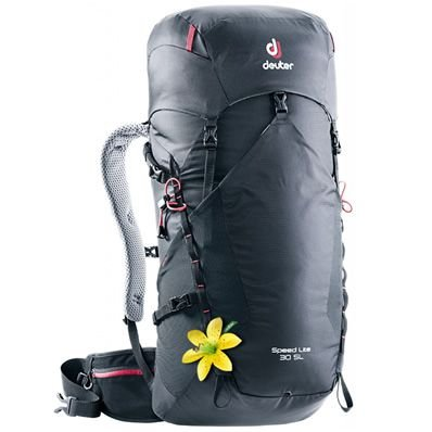 MOCHILA DEUTER SPEED LITE 30 SL 2018