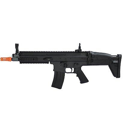 Rifle Airsoft Scar Labs CM067BK Cyma