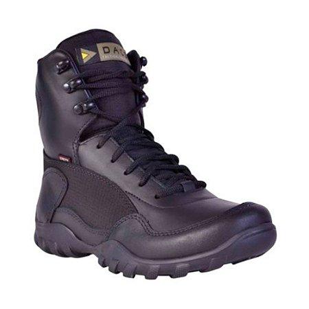 Bota Militar 5022 Dacs