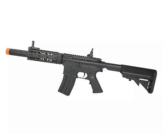 Rifle Airsoft M4A1 CM513 Cyma