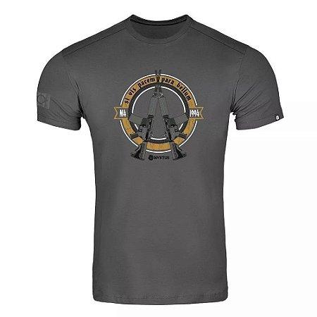 T-Shirt Concept Bellum4 - Invictus