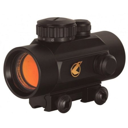 Visor Red Dot GAMO Quick Shot BZ-30mm