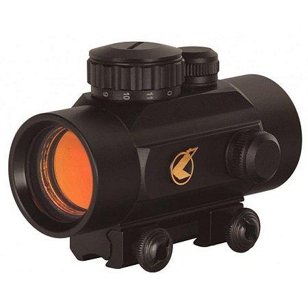 Visor Red Dot GAMO Quick Shot BZ-30mm