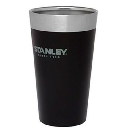 Copo Térmico De Cerveja Sem Tampa 473ml - Stanley