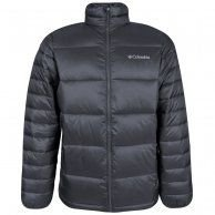 Jaqueta Frost Fighter Masculina Columbia