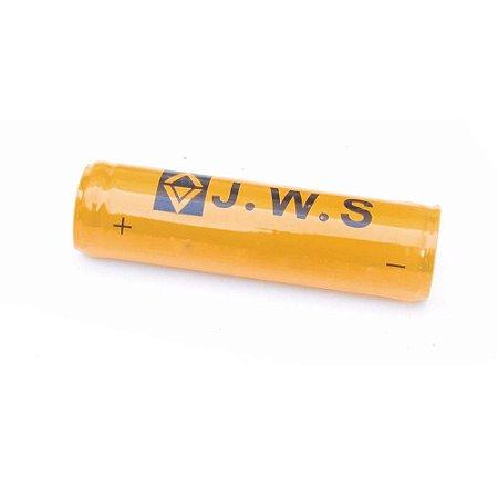 Bateria Recarregável 18650 4.2v 8800mAh (Unidade)