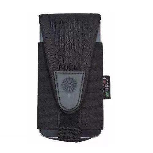 Porta Celular CM0007 - Cia Militar