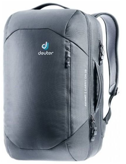Mochila Aviant Carry On 28 - Deuter