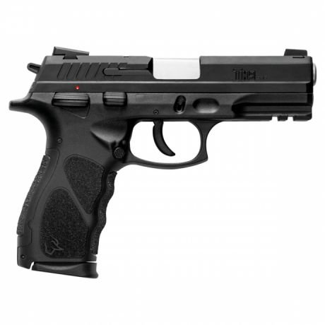 """Pistola Taurus TH9 Cal. 9mm - 5"""" polegadas"""