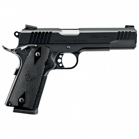 """Pistola Taurus 1911 Cal .45 - 4"""" ou 5"""" polegadas"""