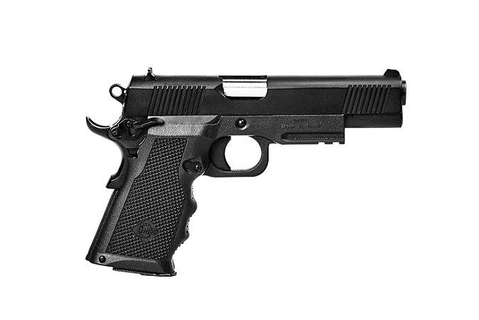 Pistola Imbel GC-MD6 Com ADC Cal. 40