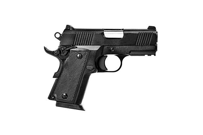 Pistola Imbel SC-MD2 Sem ADC Cal. 40
