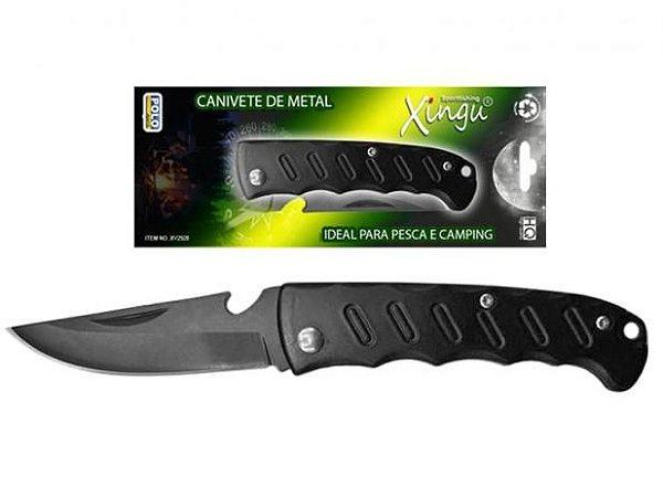 Canivete XV2928