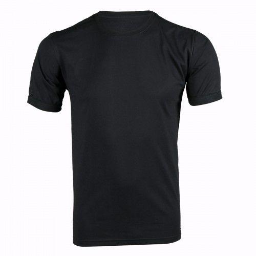 Camiseta Soldier Masculina - Bélica
