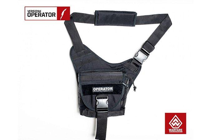 Bolsa Operator I - Warfare