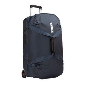 Mala Subterra Luggage 75 Litros - Thule