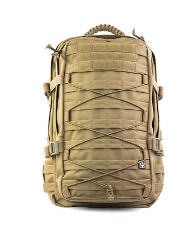 Mochila Tática Guardian Assault - Evo Tactical