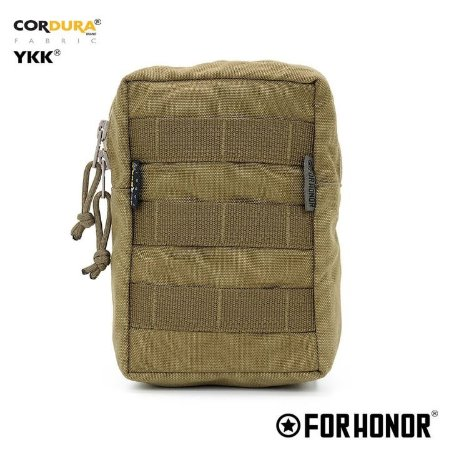 Bolso Modular Vertical - ForHonor