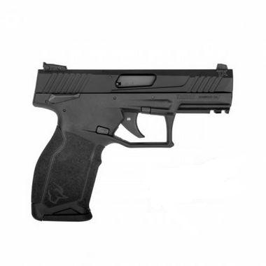 Pistola Taurus TX22 Cal. 22 LR