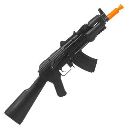 Rifle Airsoft AK Spetsnaz (CM521) - Cyma