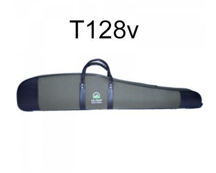 Case Soft T128 - Pulse
