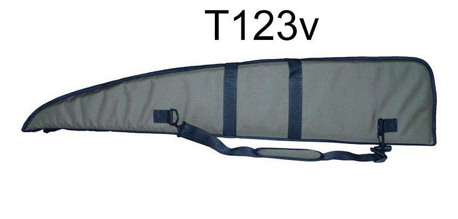 Case Soft T123 - Pulse