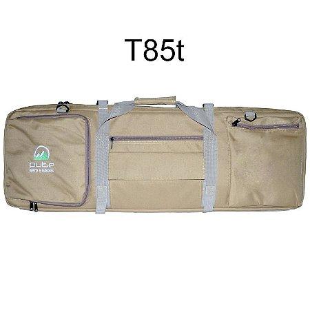 Case Soft T85 - Pulse