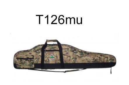 Case Soft T126 - Pulse