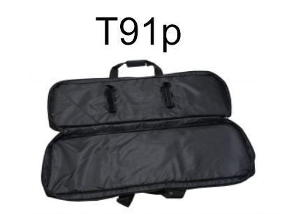 Case Soft T91 - Pulse