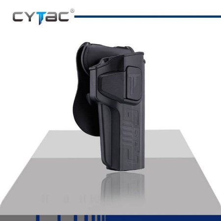 Coldre Externo 1911 CY-1911G3 - Cytac