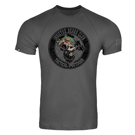 T-Shirt Concept Club - Invictus