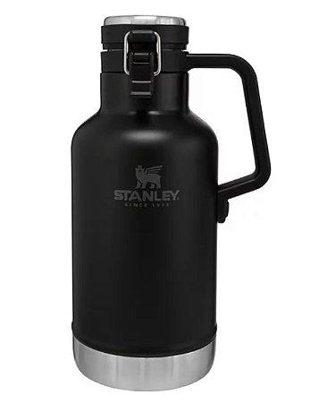 Growler Térmico 1,9L - Stanley
