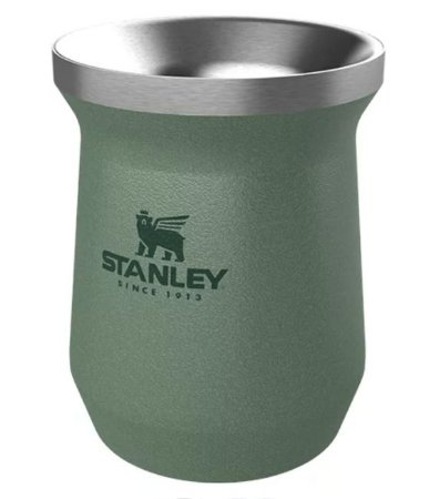 Cuia Térmica - Stanley