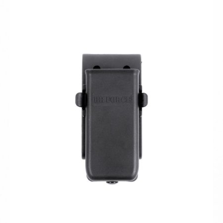 Porta Carregador Vespa Simples Universal OWD - BRforce