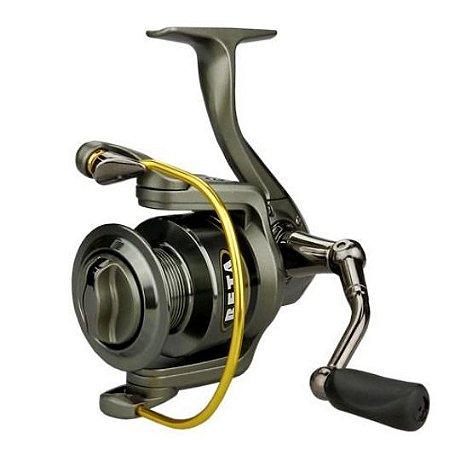 Molinete Beta 400i GW - Marine Sports