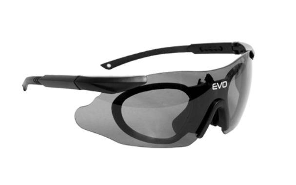Óculos Tático Instant - Evo