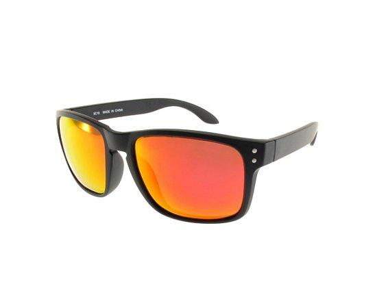 Óculos Solar Express