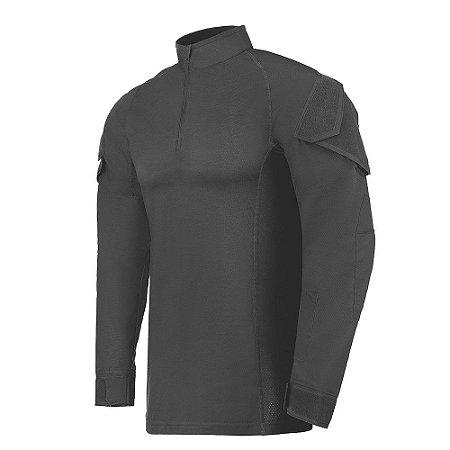 Camisa Operator - Invictus